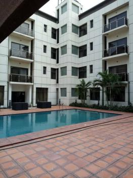 5 Star Hotel.100 Rooms, Victoria Island (vi), Lagos, Hotel / Guest House for Sale