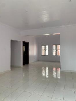 Brand New 3 Bedroom Flat, Emerald Estate, Lokogoma District, Abuja, Flat for Rent
