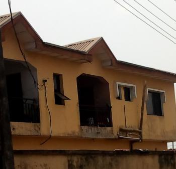Mimi Flat, Royal Palm Will Estate, Badore, Ajah, Lagos, Mini Flat for Rent