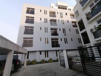 Tastefully Finished Property, Banana Island, Ikoyi, Lagos, Flat / Apartment for Sale