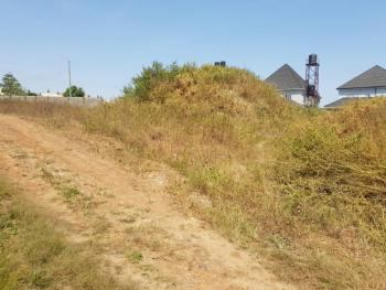 About 6,400 Sqms Multi Purpose Land, South-west Layout, Sabon Lugbe, Lugbe District, Abuja, Mixed-use Land for Sale