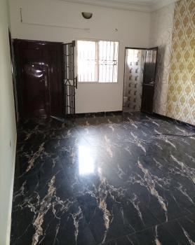 a 2 Bedroom Flat, Agungi, Lekki, Lagos, Flat for Rent