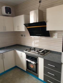 a Brand New 4 Bedroom Duplex, Lekki Phase 2, Lekki, Lagos, Detached Duplex for Rent
