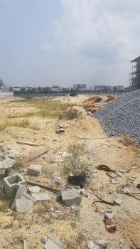 Waterfront 1200sqm of Land, Shoreline Estate, Ikoyi, Lagos, Residential Land for Sale