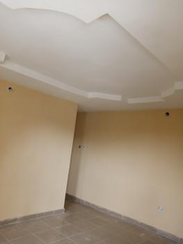 Brand New 4 Flats of 3 Bedroom with C of O All Room Ensuite, Gemade  Estate, Egbeda, Alimosho, Lagos, Block of Flats for Sale