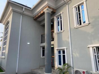 Tastefully Finished 4 Bedroom Duplex with Bq, Gowon Estate, Egbeda, Alimosho, Lagos, Detached Duplex for Sale