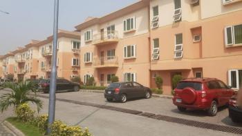 a Block of 6 Flats, By 2nd Toll Gate, Lekki, Lagos, Flat for Sale
