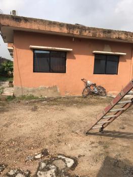 Property, Medina, Gbagada, Lagos, Block of Flats for Sale