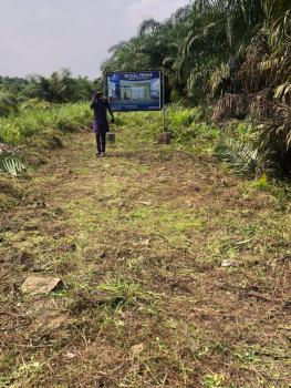 Royal Prime, Arepo Estate, Close to Veora Estate, Berger, Arepo, Ogun, Residential Land for Sale
