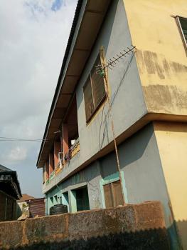 4 Nos of 3 Bedroom Flat, Iyana Ekoro, Abule Egba, Agege, Lagos, Block of Flats for Sale