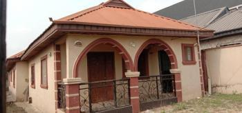 3 Bedroom Bungalow, Baruwa, Ipaja, Lagos, Detached Bungalow for Sale