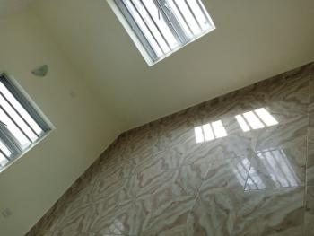 Self-contained Studio Flat, Lekki Expressway, Lekki, Lagos, Self Contained (single Rooms) for Rent
