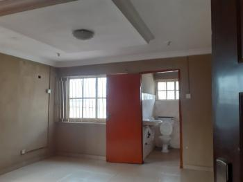 Standard Office Space 150sqm Available, Allen, Ikeja, Lagos, Office Space for Rent