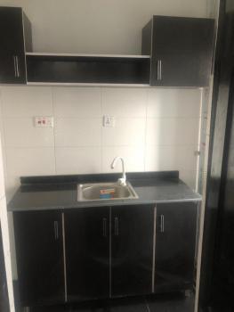 Newly Built & Tastefully Furnished 2 Bedroom Block, Ogunlade, Bode Thomas, Surulere, Lagos, Flat for Rent
