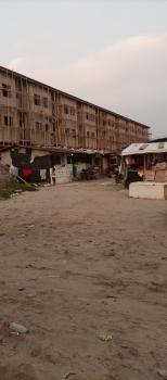 1424sqm of Land, Alpha Beach Road, Lekki, Lagos, Residential Land for Sale