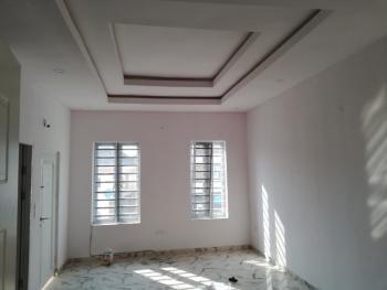 Luxury 4 Bedroom Duplex with Executive Facilities, Osapa London Estate, Osapa, Lekki, Lagos, Semi-detached Duplex for Rent