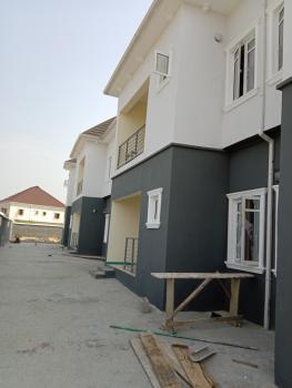 Beautiful 3 Bedroom Flat All Rooms Ensuite, Glorious Estate, Badore, Ajah, Lagos, Flat for Rent