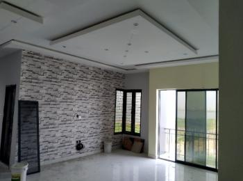 Newly Built Well Furnished 2 Bedroom Flat, Ajah, Lagos, Semi-detached Bungalow for Rent