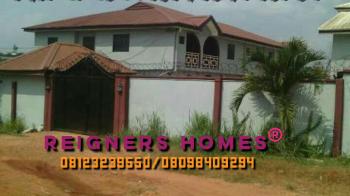 Newly Built 3bedroom Flat to Let in Erunwen,ikorodu, Ikorodu, Lagos, Flat for Rent