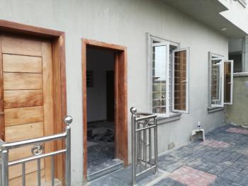 Luxury 2 Bedroom Apartment with Executive Facilities, Ogidon, Sangotedo, Ajah, Lagos, Flat for Rent