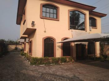 4 Bedroom Detached Duplex in a Serviced Estate, Stillwaters Estate, Ikate Elegushi, Lekki, Lagos, Detached Duplex for Rent