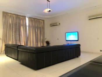 3 Bedroom Apartment with Pool, Ikoyi, Lagos, Semi-detached Duplex Short Let