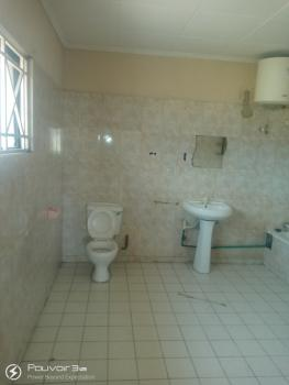 Room & Parlor Toilet and Kitchen, Ado, Ajah, Lagos, Mini Flat for Rent
