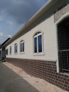 Luxury Bungalow, Udon Road, Udu, Delta, Detached Bungalow for Sale