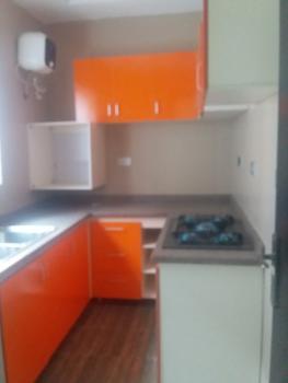 Brand New 3 Bedroom Flat, Omole Phase 2, Ikeja, Lagos, Flat for Rent