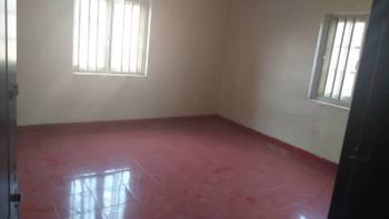 Top Notch 1-bedroom Flat, Lokogoma District, Abuja, Flat for Rent