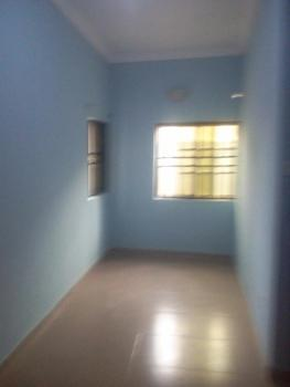 2 Bedroom Flat Down Stairs, Thera Estate Aptech Rd Alfa B S, Sangotedo, Ajah, Lagos, Flat for Rent
