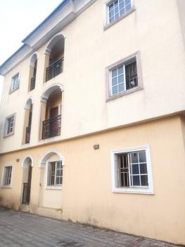 3 Bedroom Flat with Excellence Facilities, Badore, Ajah, Lagos, Flat for Rent