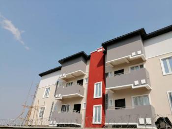 Newly Built Executive 3 Bedroom Flat, Close to Lbs, Sangotedo, Ajah, Lagos, Flat for Rent
