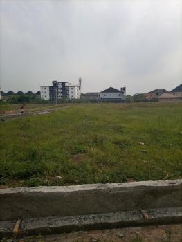 Land, Blenco, Sangotedo, Ajah, Lagos, Residential Land for Sale
