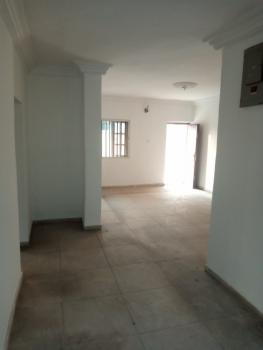 2 Bedroom Apartment Along The Road for Office, Lekki-epe Expressway, Sangotedo, Ajah, Lagos, Flat for Rent