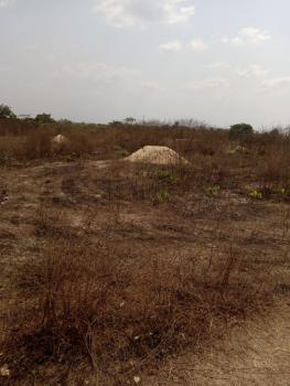 Over 20 Plots, Independent Layout Phase 2,  Behind New Kenyeta Market, Enugu, Enugu, Mixed-use Land for Sale