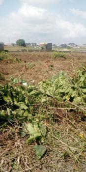 700sqm Land, Gateway Estate, Magodo, Lagos, Mixed-use Land for Sale