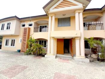 Commercial Self Service 3 Bedroom Office Space, Lekki Phase 1, Lekki, Lagos, Office Space for Rent