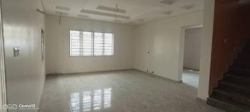 Brend New 3 Bedroom Terrace, Ado, Ajah, Lagos, Flat for Rent