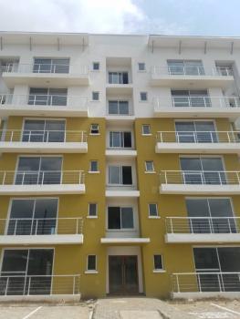 C of O, Aguda, Surulere, Lagos, Flat / Apartment for Sale