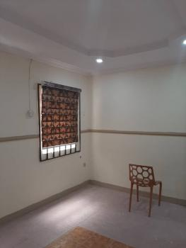 Luxurious Roomself with Superb Facilities, Bode Thomas, Surulere, Lagos, Self Contained (single Rooms) for Rent