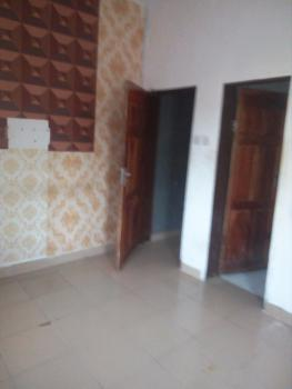Room Self Contained, Thera Estate Aptech Road Alfa Bus Stop, Sangotedo, Ajah, Lagos, Self Contained (single Rooms) for Rent