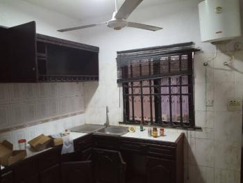 Luxury Mini Flat, Victoria Garden City Estate, Vgc, Lekki, Lagos, Mini Flat for Rent