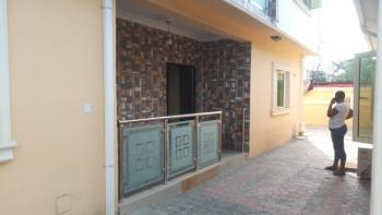 Luxury 3 Bedroom Flat with Modern Facility., Off Abraham Adesanye Road, Lekki Phase 2, Lekki, Lagos, Flat for Rent
