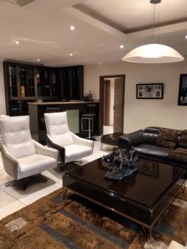 Super Luxury 3 Bedroom Apartment, 1004 Estate, Victoria Island (vi), Lagos, Flat Short Let