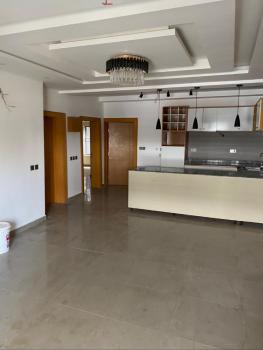 Beautiful Luxury 3 Bedroom, Ikate, Lekki, Lagos, Flat for Rent