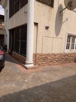 Executive Newly Renovated 2 Bedroom Flat, Johnson Street, Bode Thomas, Surulere, Lagos, Flat for Rent
