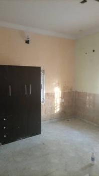 Two Bedroom, Cbn Estate, Lokogoma District, Abuja, Detached Bungalow for Rent