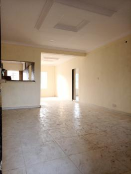 2 Bedroom Newly Built with Massive Rooms, Lekki Scheme2 Opposite Abraham Adesanya Estate Lekki, Ajah, Lagos, Flat for Rent