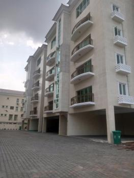 Fully Serviced 3 Bedroom Apartment with Bq, Off Ajayi Bembe, Parkview, Ikoyi, Lagos, House for Rent